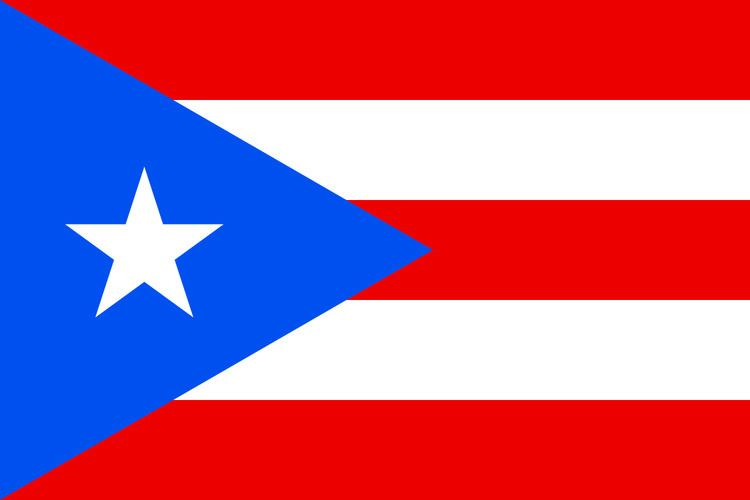 List of Puerto Ricans - Alchetron, The Free Social Encyclopedia