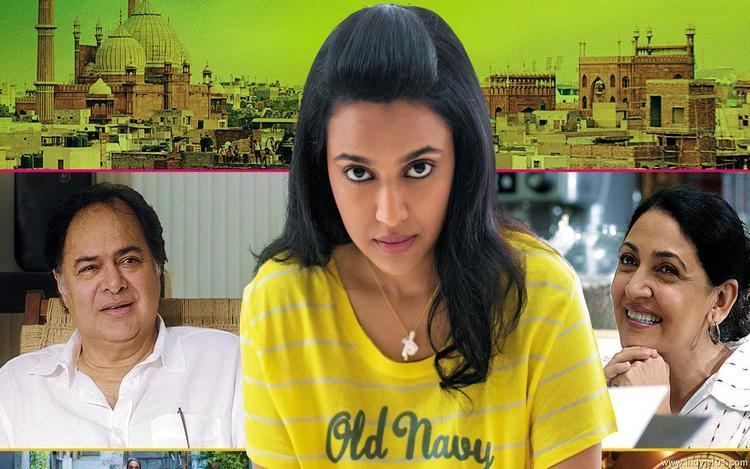 Listen Amaya movie wallpaper wallpaper 1280x800 Indya101com