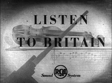 Listen to Britain httpsuploadwikimediaorgwikipediaen666Lis