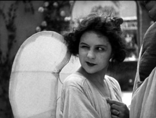 Lita Grey Children from Hoxton Visit Charlie Chaplin at the Ritz in