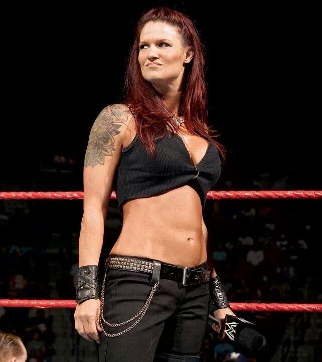 Lita (wrestler) wwe lita com Image galleries of Wrestling Divas
