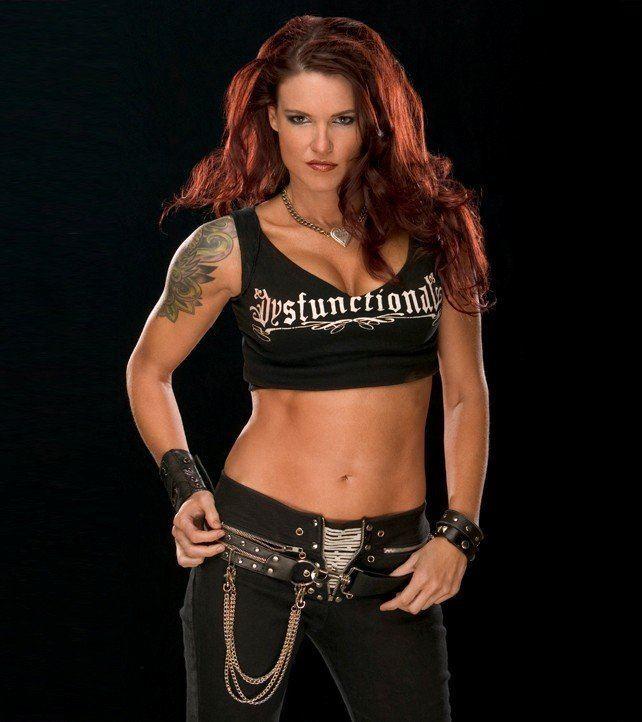 Lita (wrestler) medialehighvalleylivecomentertainmentgenerali