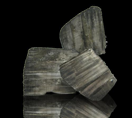 Lithium Lithium Stria Lithium