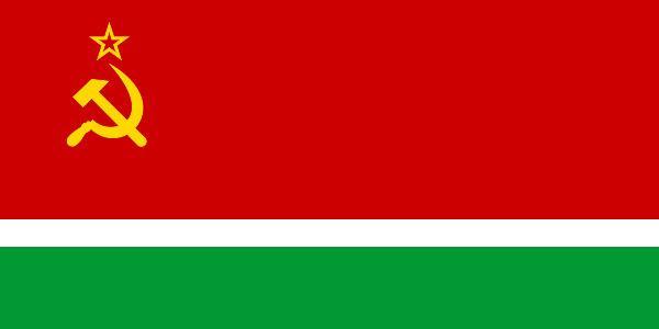 Lithuanian Soviet Socialist Republic httpsuploadwikimediaorgwikipediacommons44