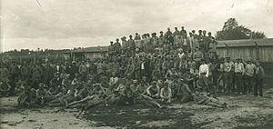 Lithuanian–Soviet War httpsuploadwikimediaorgwikipediacommonsthu