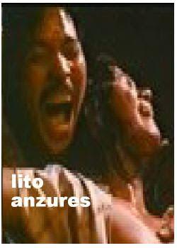 Lito Anzures 4bpblogspotcomemGGMewtdBMSZr5tptpfIAAAAAAA