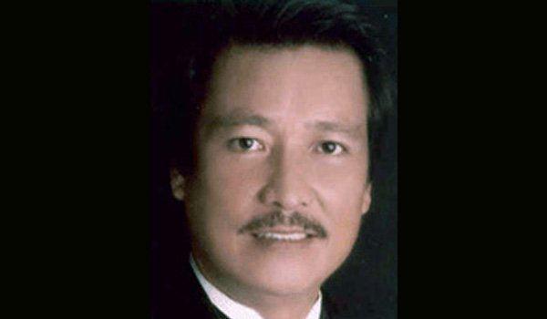 Lito Lapid Senators worry over backlash on use of Filipino in debates