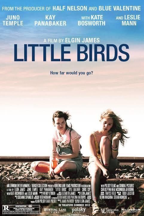 Little Birds (film) t3gstaticcomimagesqtbnANd9GcRoG7soYSpth8ehj