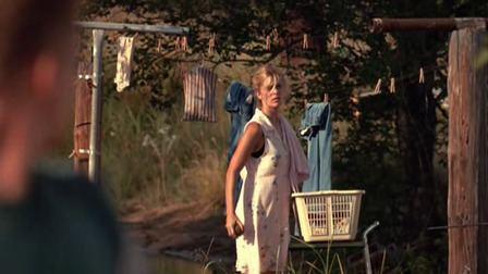 Little Boy Blue (film) Little Boy Blue 1997 MUBI