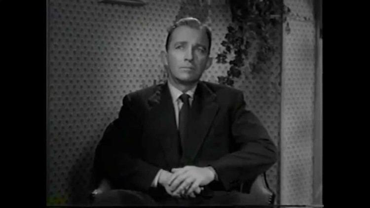 Little Boy Lost (1953 film) LITTLE BOY LOST BING CROSBY 1953 WONDERFUL YouTube