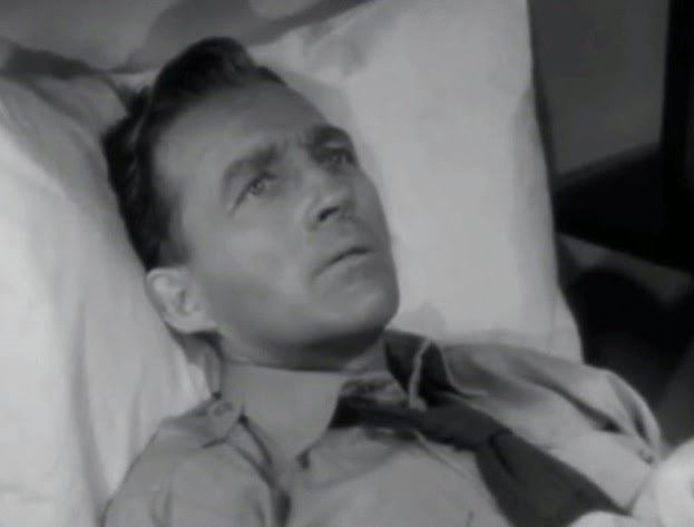 Little Boy Lost (1953 film) Little Boy Lost 1953 film Alchetron the free social encyclopedia