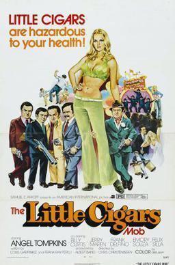 Little Cigars (film) httpsuploadwikimediaorgwikipediaenee8Lit