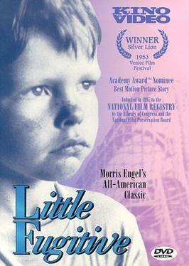Little Fugitive Little Fugitive Wikipedia