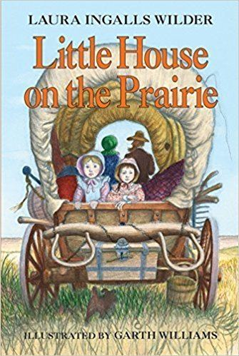 Little House on the Prairie httpsimagesnasslimagesamazoncomimagesI5
