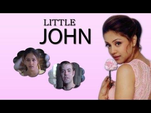 Little John (film) Little John Jukebox Full Songs YouTube
