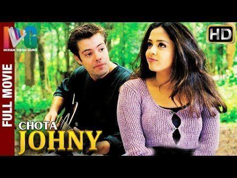 Little John (film) Chota Johny Hindi movie is a trilingual fantasy film which is Dubbed