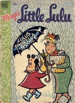 Little Lulu httpsuploadwikimediaorgwikipediaenthumbf
