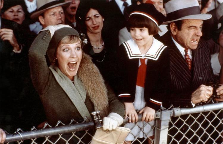 Little Miss Marker (1980 film) Cineplexcom Little Miss Marker