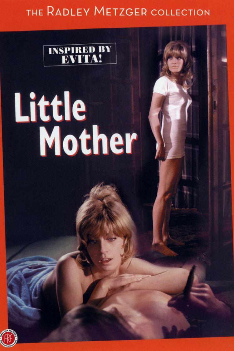 Little Mother (1973 film) wwwgstaticcomtvthumbdvdboxart96643p96643d