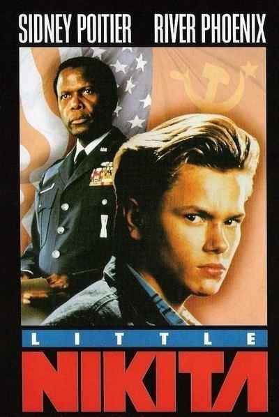 Little Nikita Little Nikita Movie Review Film Summary 1988 Roger Ebert