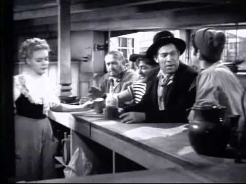 Little Old New York Little Old New York 1940 Alice Faye Fred MacMurray YouTube