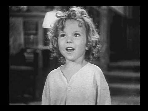 Little Orphan Annie (1932 film) Shirley Temples Red Haired Alibi 1932 Full Movie videos