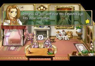 Little Princess: Marl Ōkoku no Ningyō Hime 2 - Alchetron