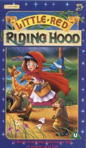 Little Red Riding Hood (1995 film) Little Red Riding Hood 1995