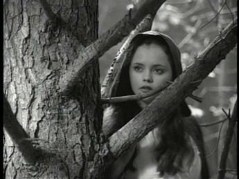Little Red Riding Hood (1997 film) Little Red Riding Hood and other tales HorrorTalk