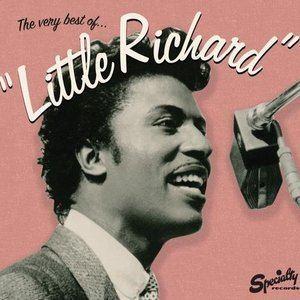 Little Richard httpslastfmimg2akamaizednetiu300x300b7a1