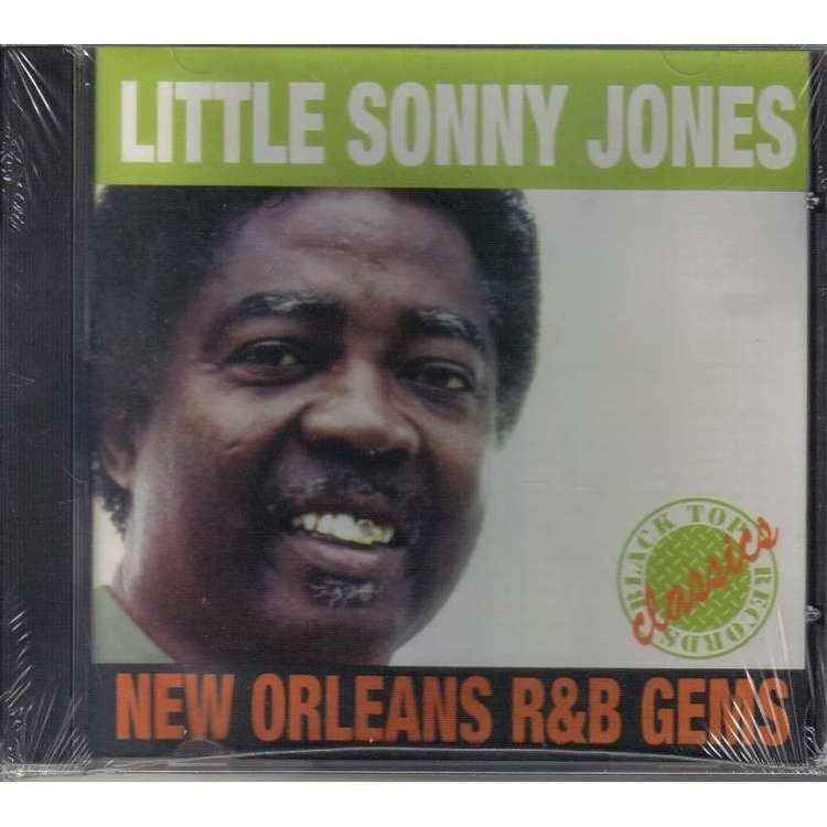 Little Sonny Jones imgcdandlpcom201212imgL115788104jpg
