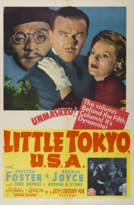 Little Tokyo, U.S.A. encyclopediadenshoorgfrontmediacacheccd6cc