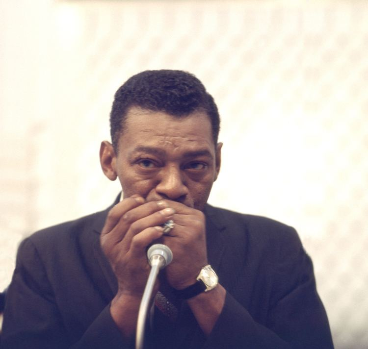 Little Walter Little Walter New Music And Songs