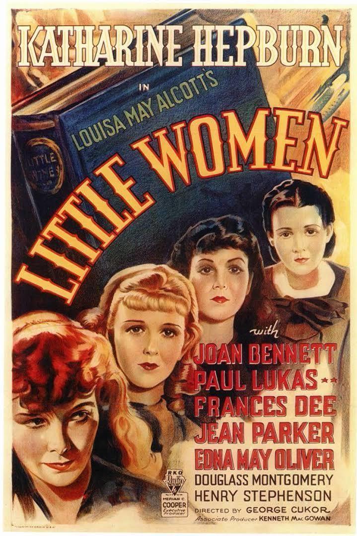Little Women (1933 film) t2gstaticcomimagesqtbnANd9GcQW19bfCMXok4AwM8