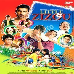 Little Zizou Songs Free Download N Songs