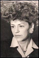 Litzi Friedmann spartacuseducationalcom00litzi2jpg