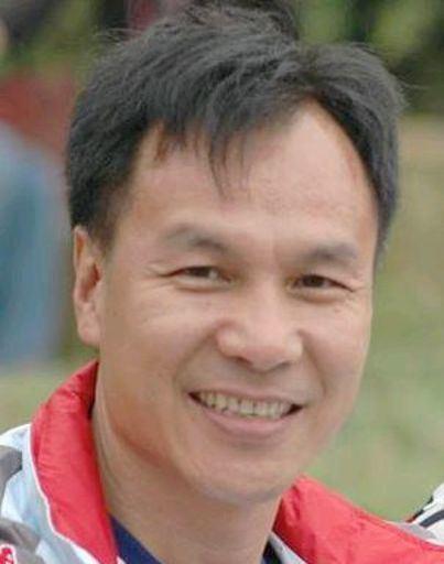 Liu Cheng-ying kolctwelectionsmedia542eb45c489840318e965
