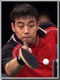 Liu Guoliang wwwpingpongcz8playersworldclasscurrentmenC