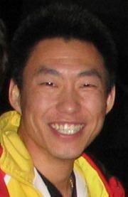 Liu Rui httpsuploadwikimediaorgwikipediaenbb7Liu