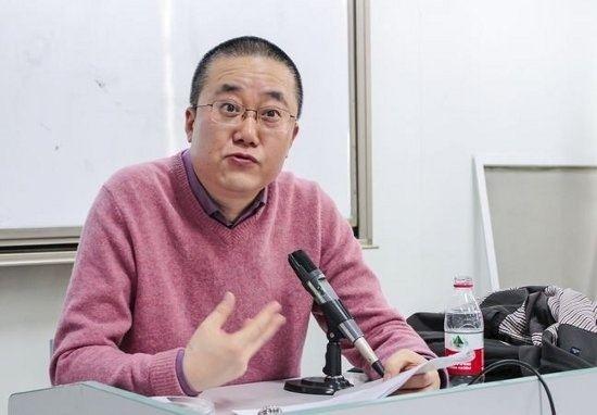 Liu Xiaofeng (academic) m13mask9comsitesdefaultfilesstyleslpublic