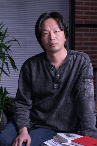 Liu Zhenyun httpsmediapaperrepublicorgimgauthorpicsLi