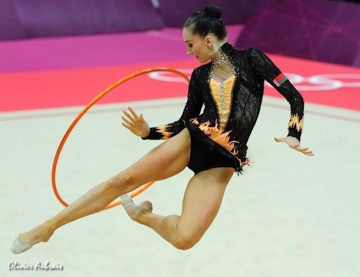 Liubov Charkashyna Liubov Charkashyna Sports Pinterest