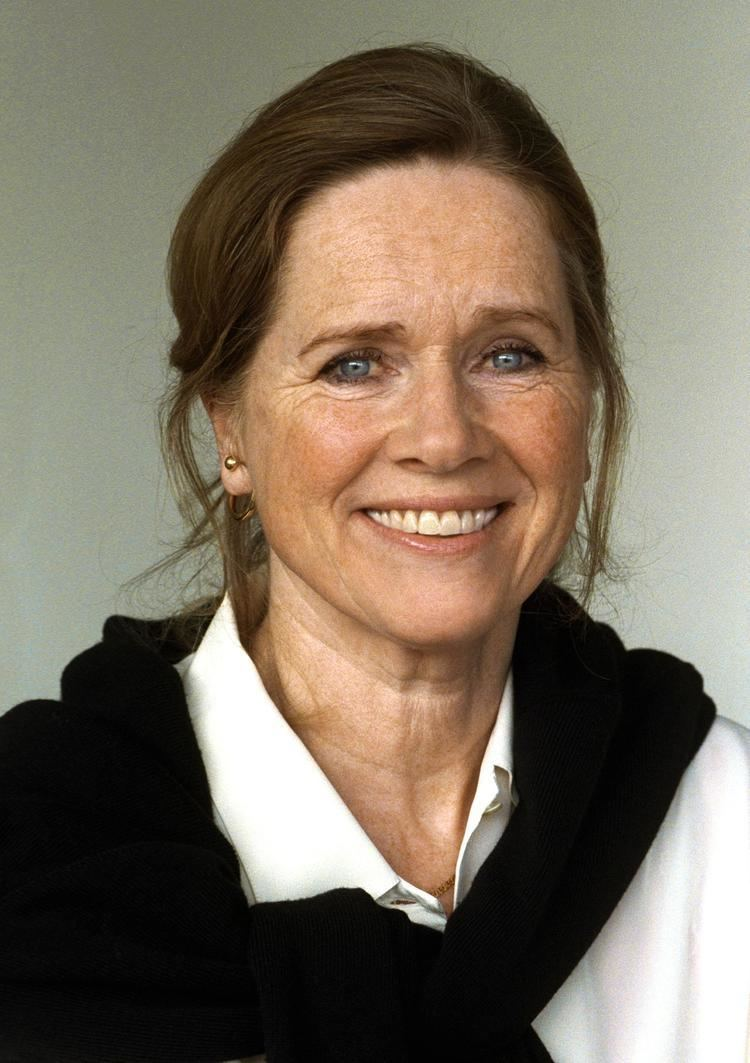 Liv Ullmann Classify Liv Ullmann