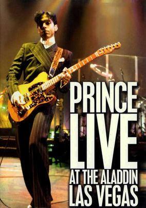 Live at the Aladdin Las Vegas httpssecurenetflixcomusboxshotsghd6003326