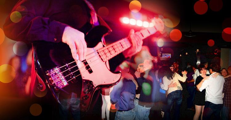 Live (band) Musician amp Entertainment Newcastle Hunter Valley Mark Wells