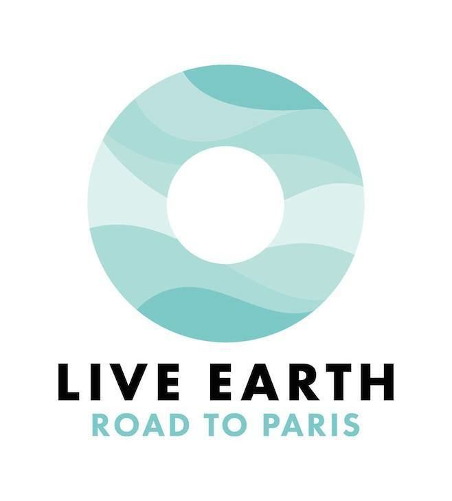 Live Earth Pharrell and Al Gore Announce Global Live Earth Concerts Pitchfork