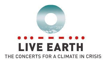 Live Earth Live Earth musicians with guilty consciences PopMatters