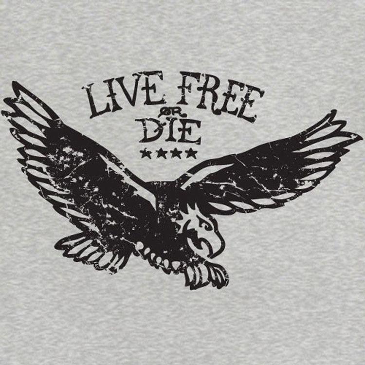 Live Free or Die Live Free Or Die Radio Edit Coronado