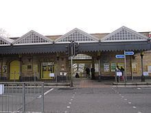 Liverpool, Crosby and Southport Railway httpsuploadwikimediaorgwikipediacommonsthu