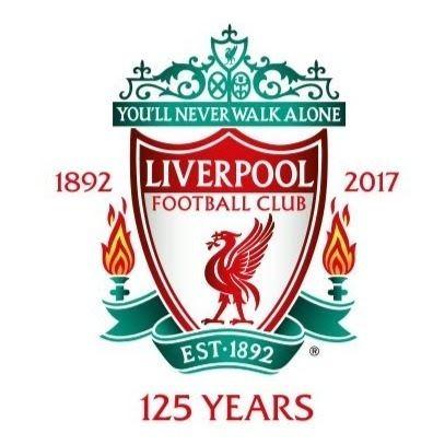 Liverpool F.C. httpslh3googleusercontentcomTrtEHOgcMFEAAA